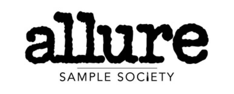 Sample Society will become Allure Beauty Box
