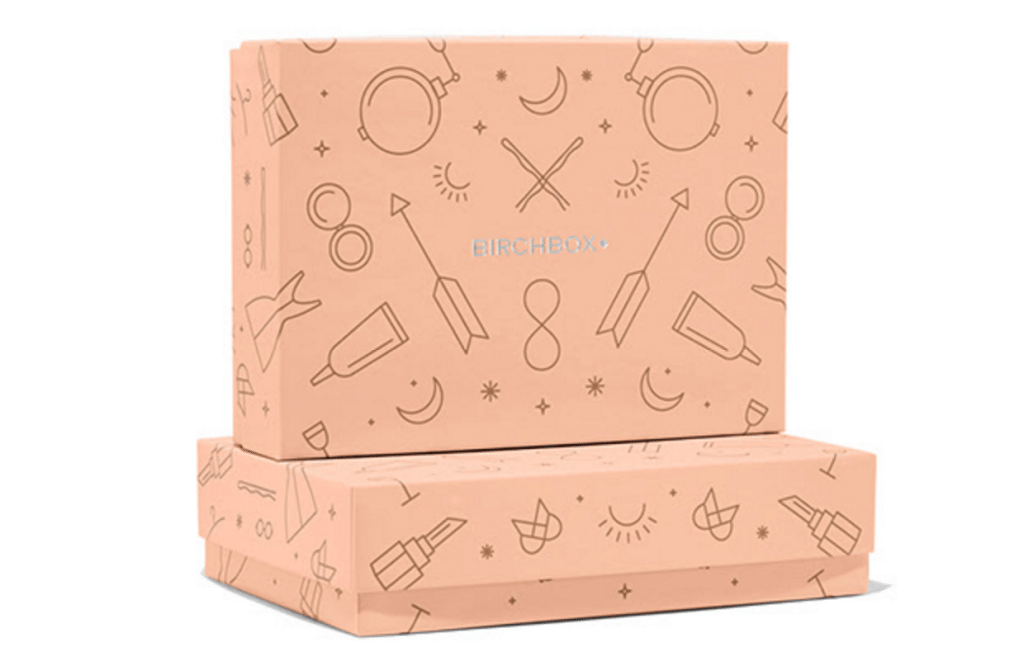 Birchbox February 2016 Reveals Are Up!