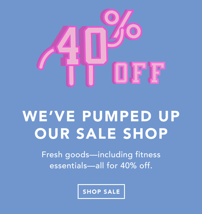 Birchbox Sale Shop 30% off, 40% for ACES + Coupon!