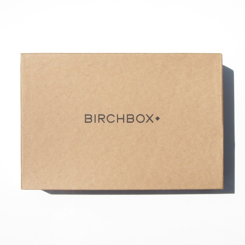 Birchbox Man June 2015 Review + Coupon!