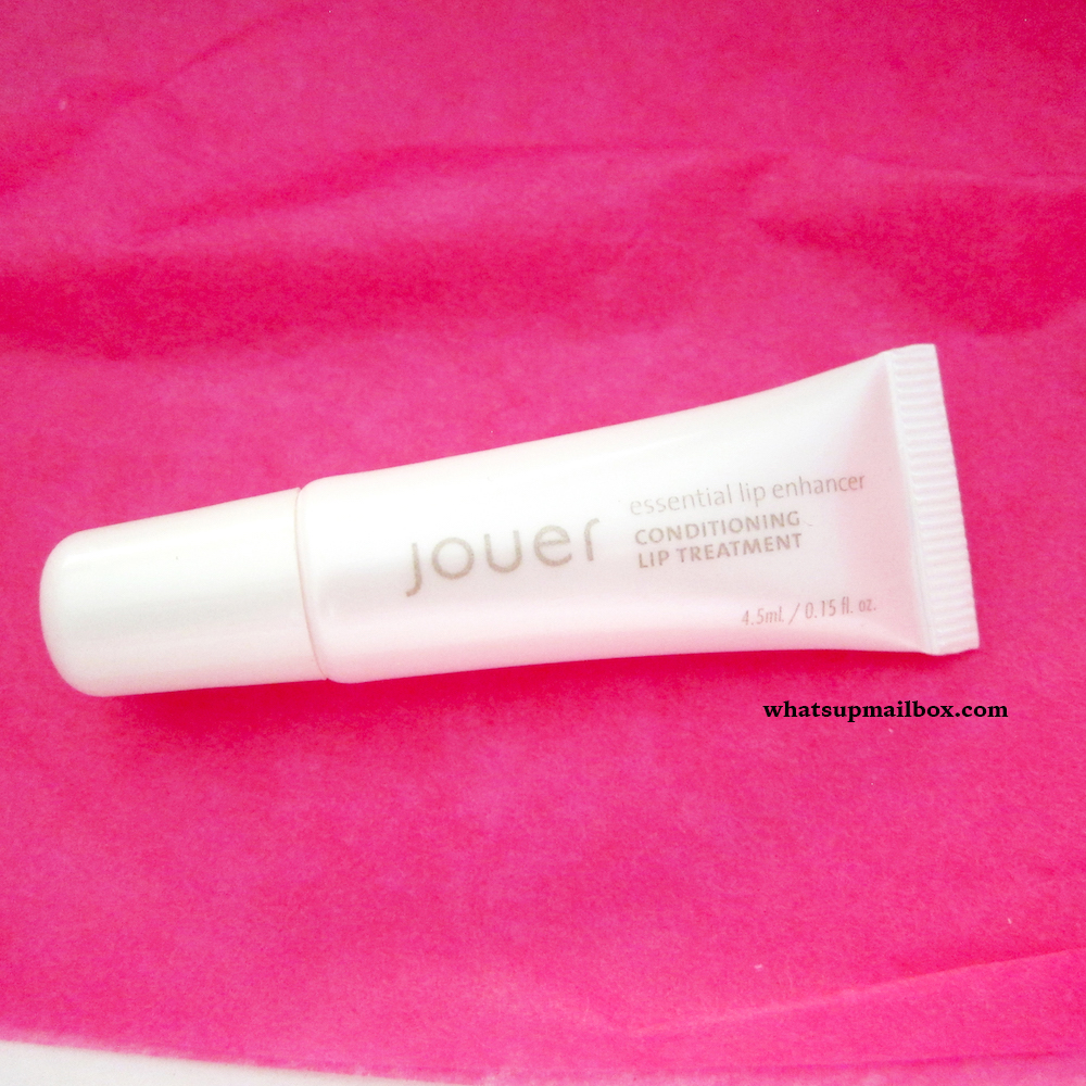 Jouer Lip Enhancer