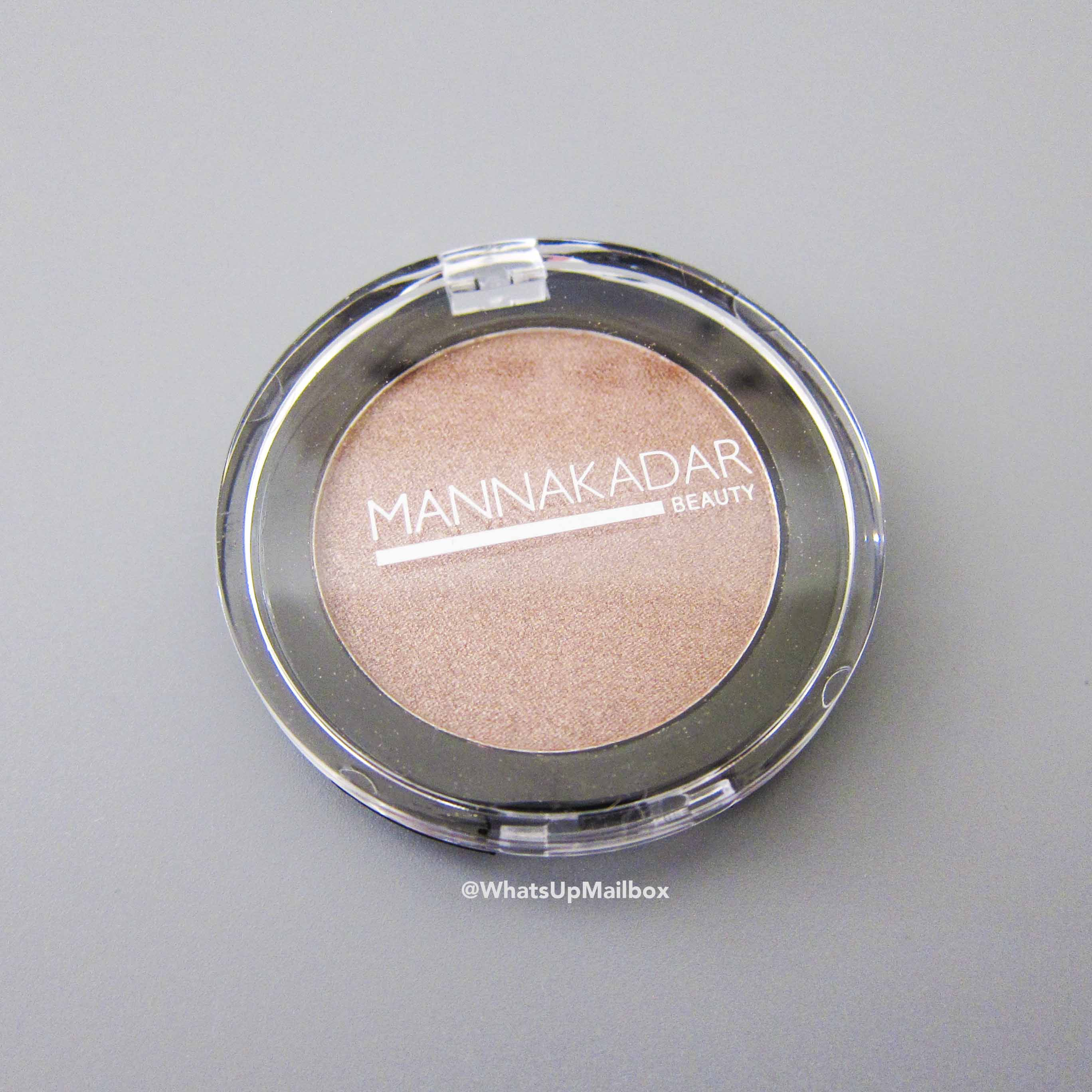 Cate & Chloe VIP - Manna Kadar Fantasy 3-in-1 Blush Highlighter Eyeshadow