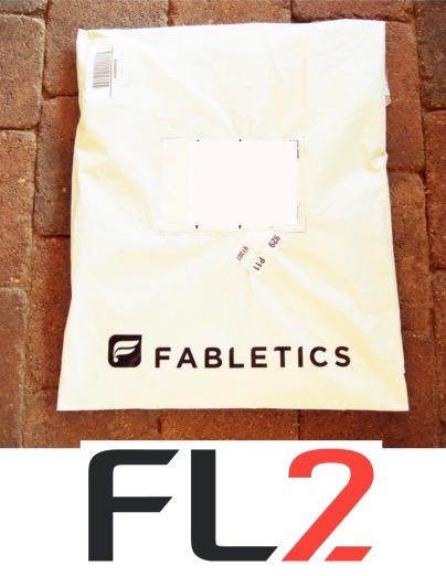 FL2 Men by Fabletics June 2015 Review + 50% Off!