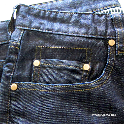 Five Four Club Darkson Jeans