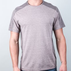 Five Four Club Gable Taupe Shirt