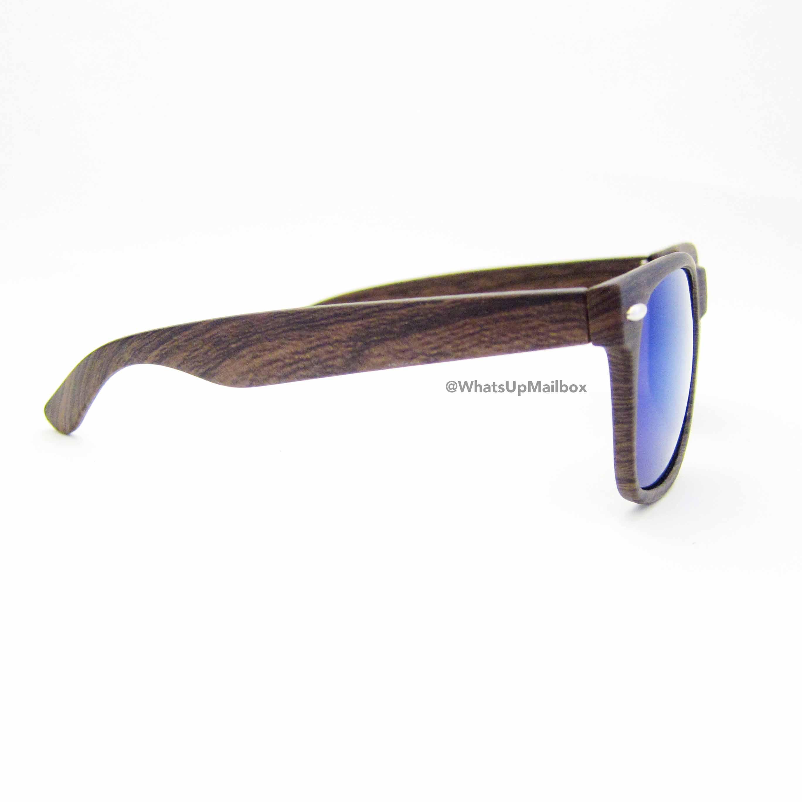 Sunny Rebel Aspen Sunglasses