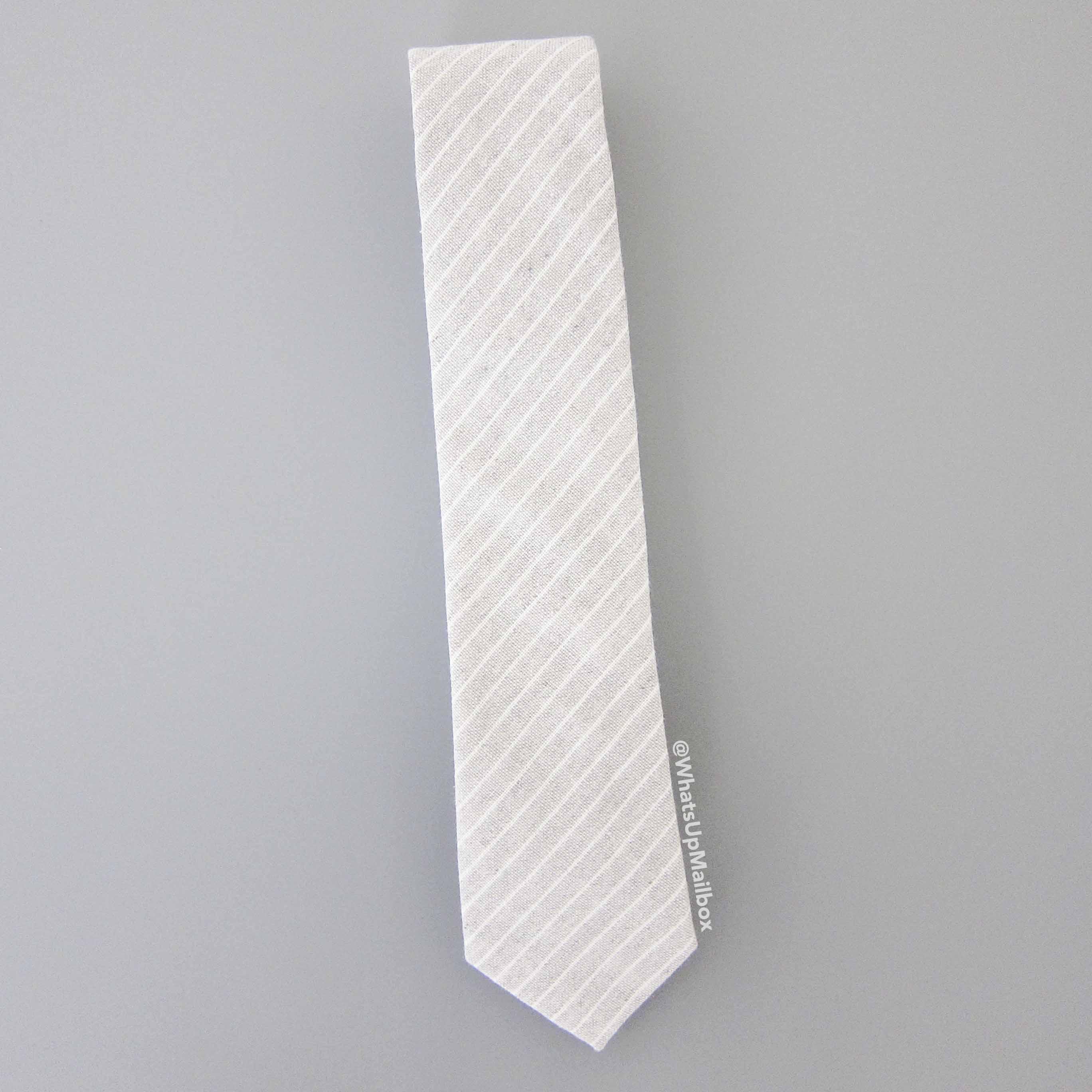 Eezy Wear Tie