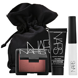Sephora GWP from NARS - VIB & VIB Rouge Only