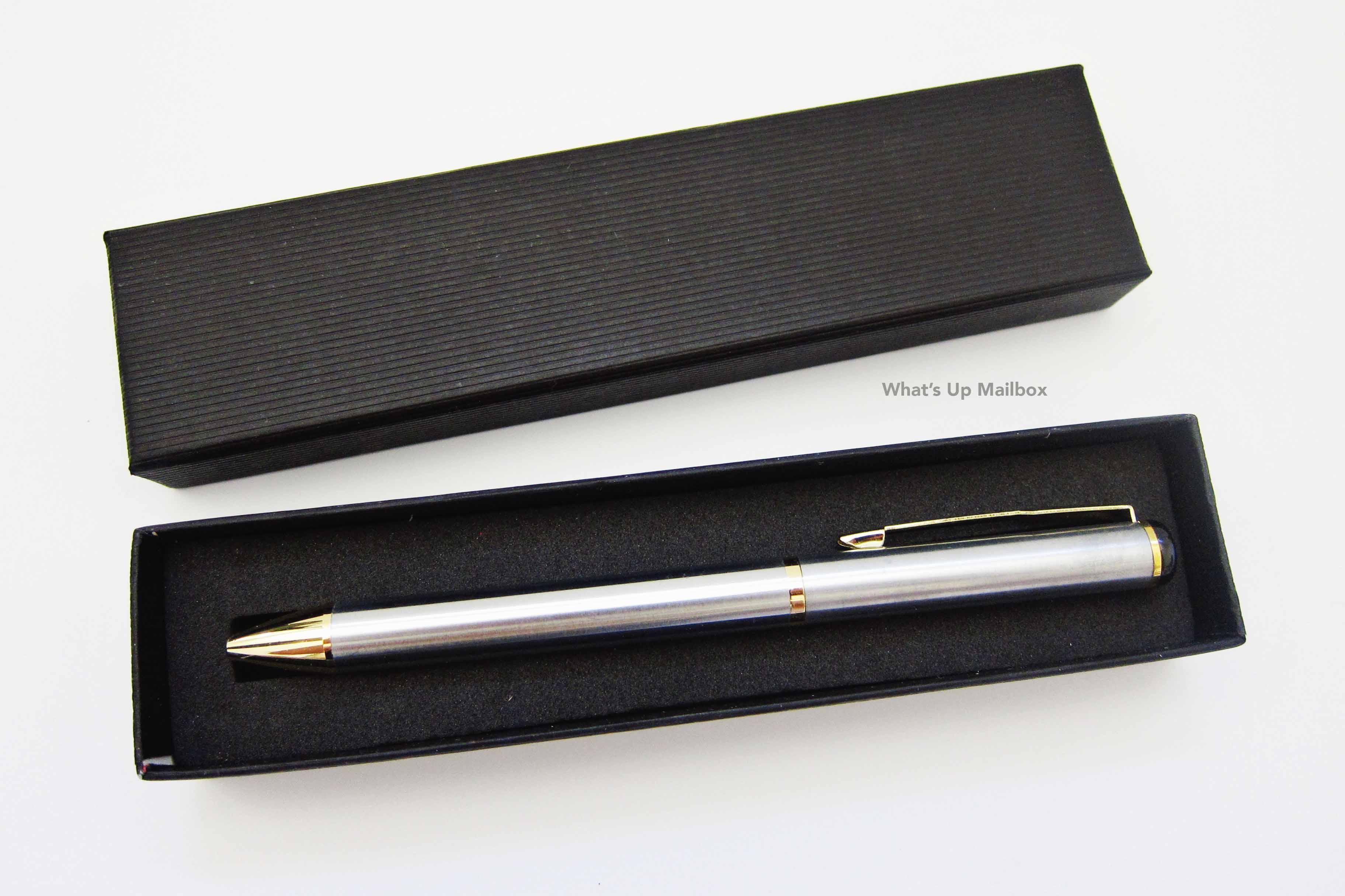Classics Roller Pen