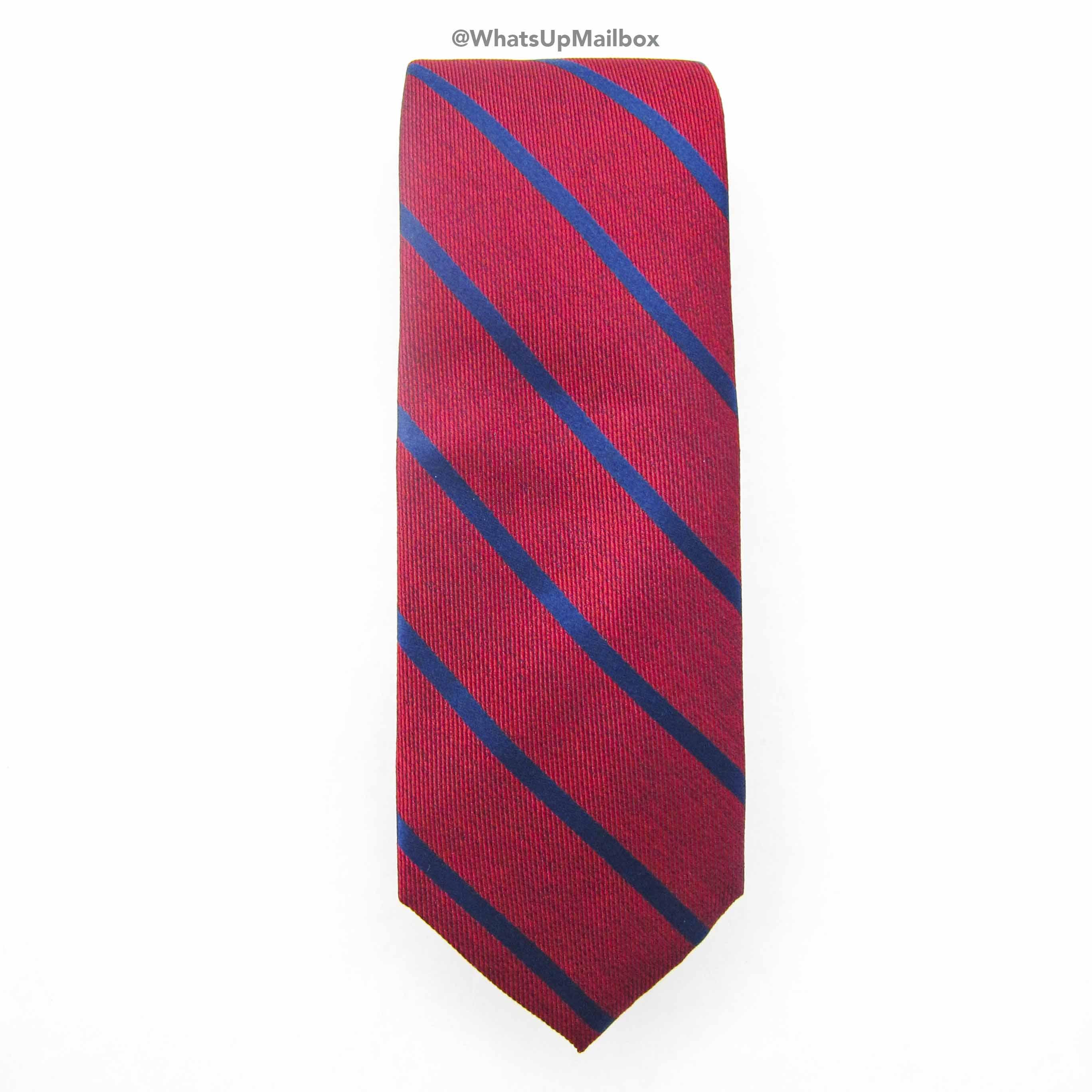 Sprezza NYC Necktie